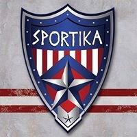 Sportika Sports