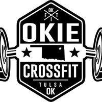 Okie CrossFit Midtown