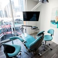 Skyview Dentistry Charlotte