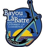 Bayou La Batre Area Chamber of Commerce