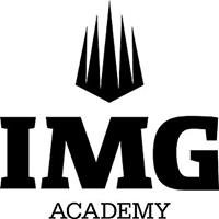 Img Football Academy