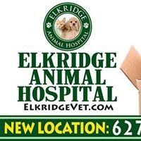 Elkridge Animal Hospital