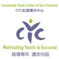 Community Youth Center of San Francisco