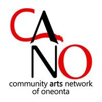 Community Arts Network of Oneonta (CANO)