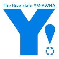 Riverdale YM-YWHA