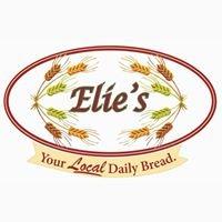 Elie Baking Corp.