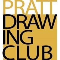 The Pratt Drawing Club