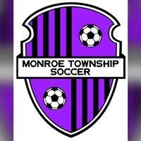 Monroe Township Soccer Club (08831)