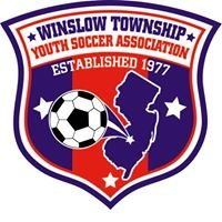 Winslow Township Youth Soccer Association