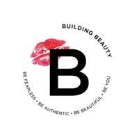 BuildingBeautyMaster