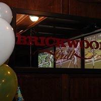 Brickwood Grill