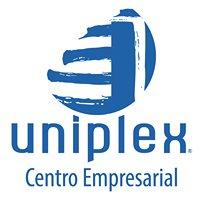 Uniplex Circunvalar