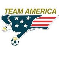 Team America FC