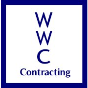 WWC Contracting Corp.