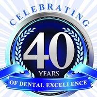 Healthplex Dental