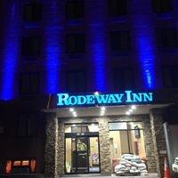 Rodeway Inn, Bronx, NY