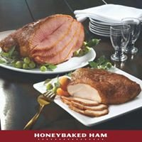 Honeybaked Ham Fairhope & Foley