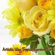 Artistic Way Florist