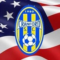 Cranford Soccer Club