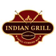 Indian Grill Company