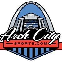 Arch City Media