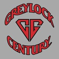 Camp Greylock