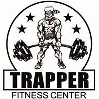 Trapper Fitness Center