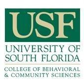 USF Rehabilitation and Mental Health Counseling Program