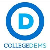 MSUM College Democrats