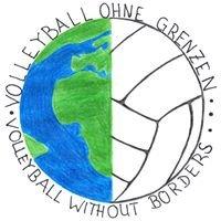 Volleyball ohne Grenzen e. V.