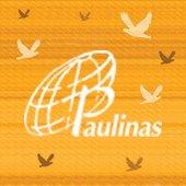 Paulinas - Brasil