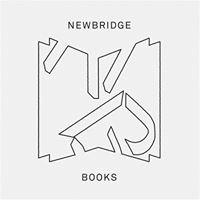 NewBridge Books