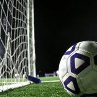 Sabino Vista Soccer Club