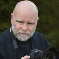 Fotografie John Chapman