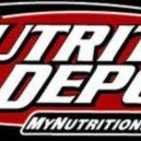 Nutrition Depot Kingwood