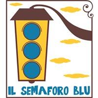 Il Semaforo Blu - Libreria per bambini e ragazzi