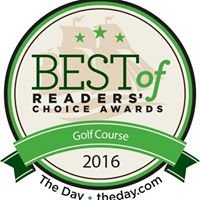 Shennecossett Golf Course