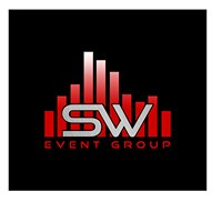 SW Event Group