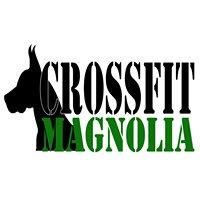 CrossFit Magnolia