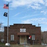 Bridgeport Elks Lodge #36