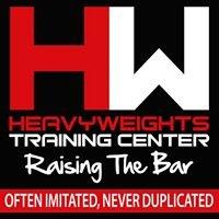 Heavyweights Training Center