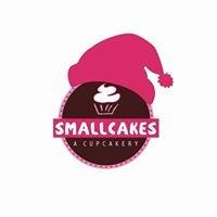 Smallcakes Columbia, MO