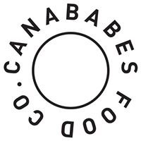 Canababes Food Co Ltd.