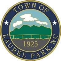Town of Laurel Park, North Carolina