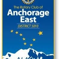 Rotary Club of Anchorage East