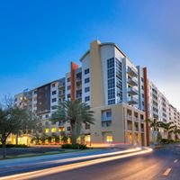 The Manor Lauderdale by the Sea Apartments