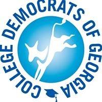 College Democrats of Georgia