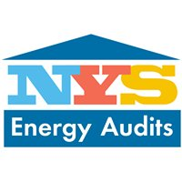 NYS Energy Audits, Inc.