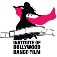 Institute of Bollywood Dance & Film: IBDF