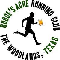 Goose's Acre Running Club